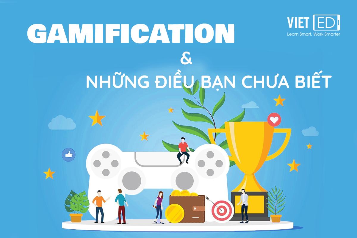 Gamification-va-nhung-dieu-ban-chua-biet